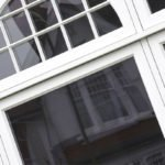 timber windows lincolnshire