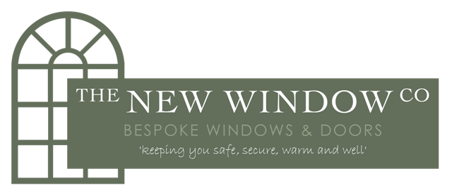 The New Window Company
