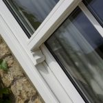 new window company reduce energy bills house new windows and doors