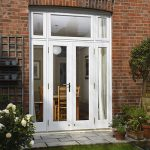 french doors new window company lincolnshire