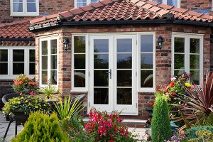 patio entrance door timber competion win for free