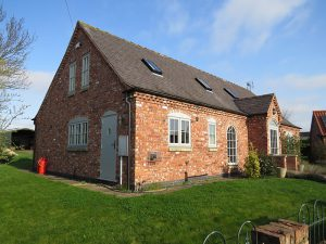 new window co timber windows and doors lincolnshire