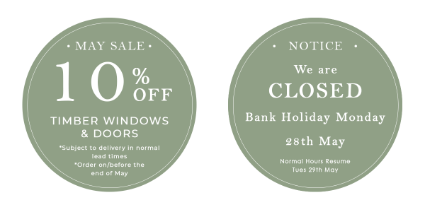 Sale-and-Closure-Message2
