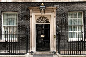new window company, lincolnshire doors, famous doors, 10 downing street, british prime minister