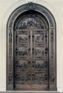 new window company, lincolnshire doors, famous doors, columbus doors, US capitol building
