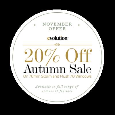 evolution-discount2