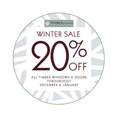 winter-sale-2019v2
