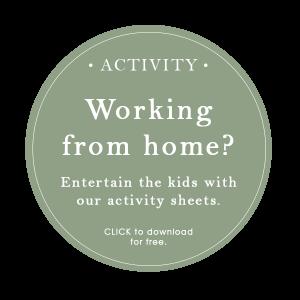 activities-notice2