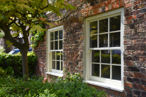 slim sash window, straw, covid 19, new window co, virtual quote