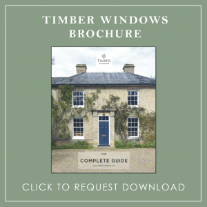 timber windows brochure download, new window company, covid 19 lockdown, virtual quotes