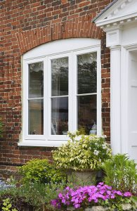 flush casement window, new window co, virtual quote process, covid 19