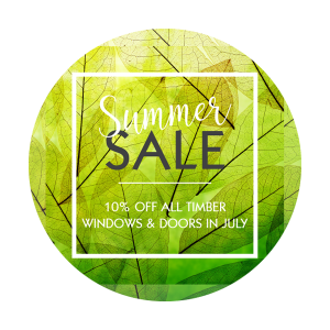 july-timber-sale