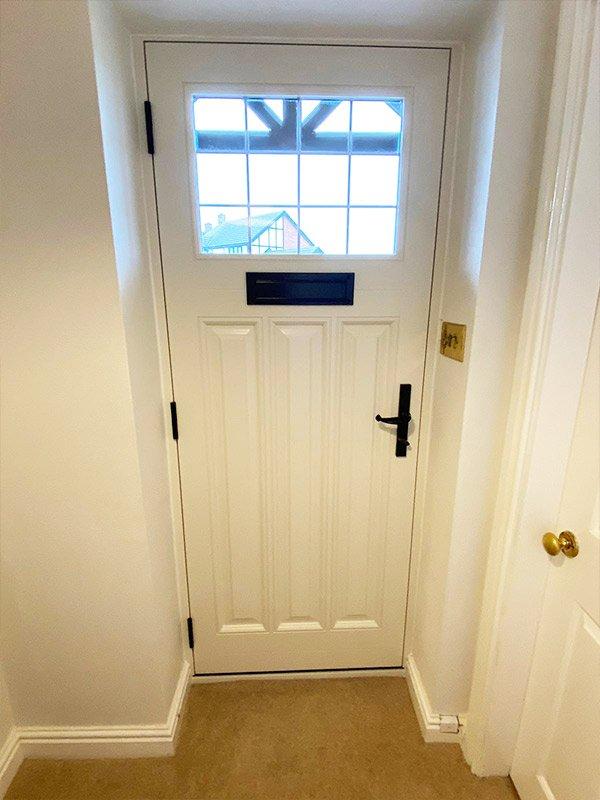 Timber-door-1-inside
