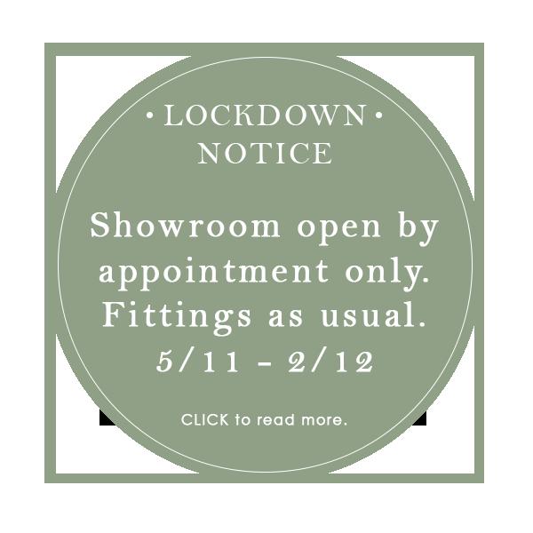 corona-noticelockdown-2