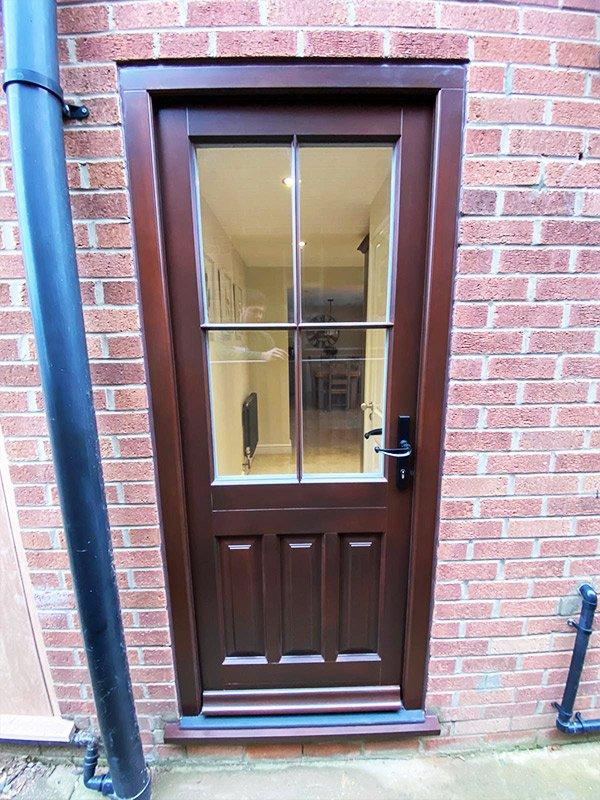 timber-door-2