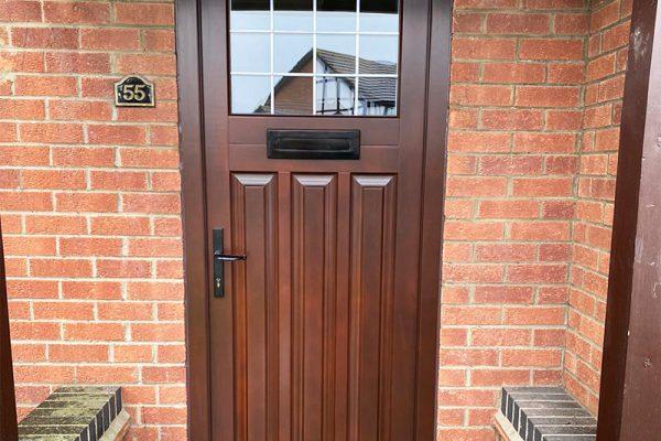 timber-doors-FEATURE