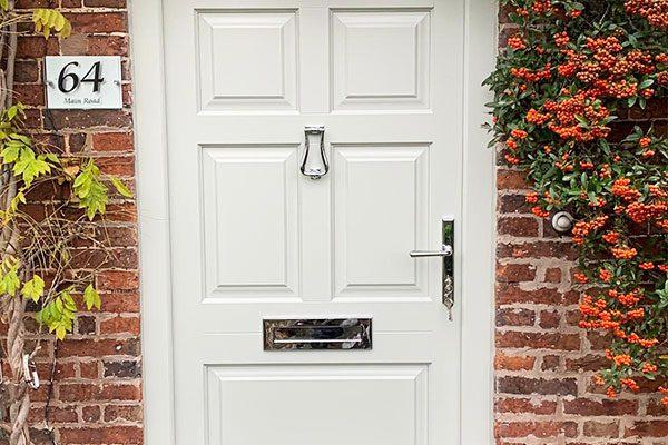 timber-door-long-bennington