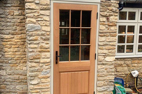timber-door-morton-2