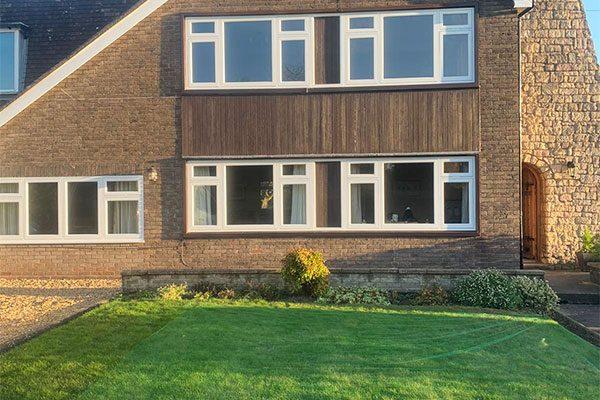 timber-windows-nettleham-1