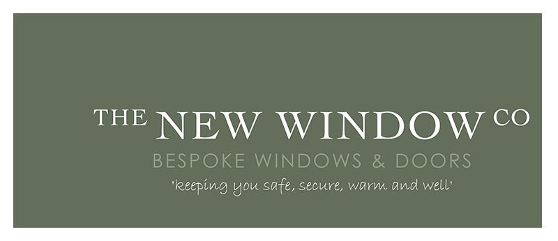 The New Window Company | Lincoln