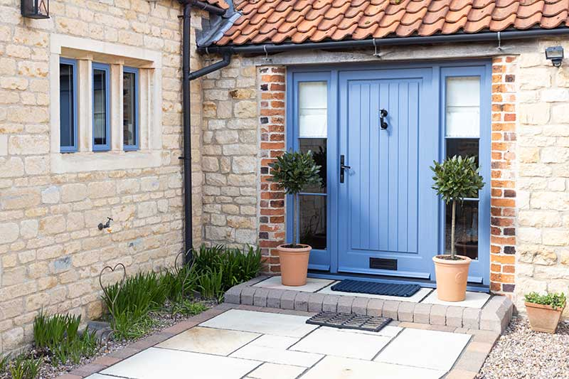 timber windows and doors new window co lincolnshire